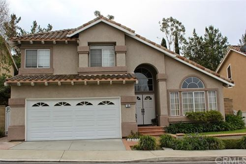 Photo of 18 Enfilade Avenue, Lake Forest, CA 92610 (MLS # PW20135823)