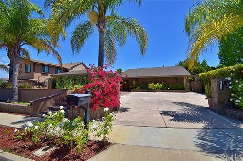 Photo of 24272 Lysanda Drive, Mission Viejo, CA 92691 (MLS # PW21110823)