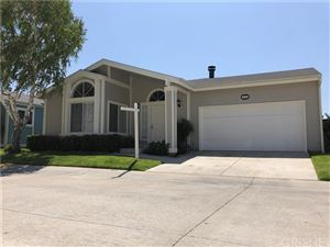 Photo of 19928 Northcliff Drive, Canyon Country, CA 91351 (MLS # SR19203823)