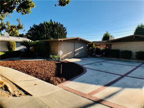 Photo of 225 S Topo Street, Anaheim, CA 92804 (MLS # SW20158823)