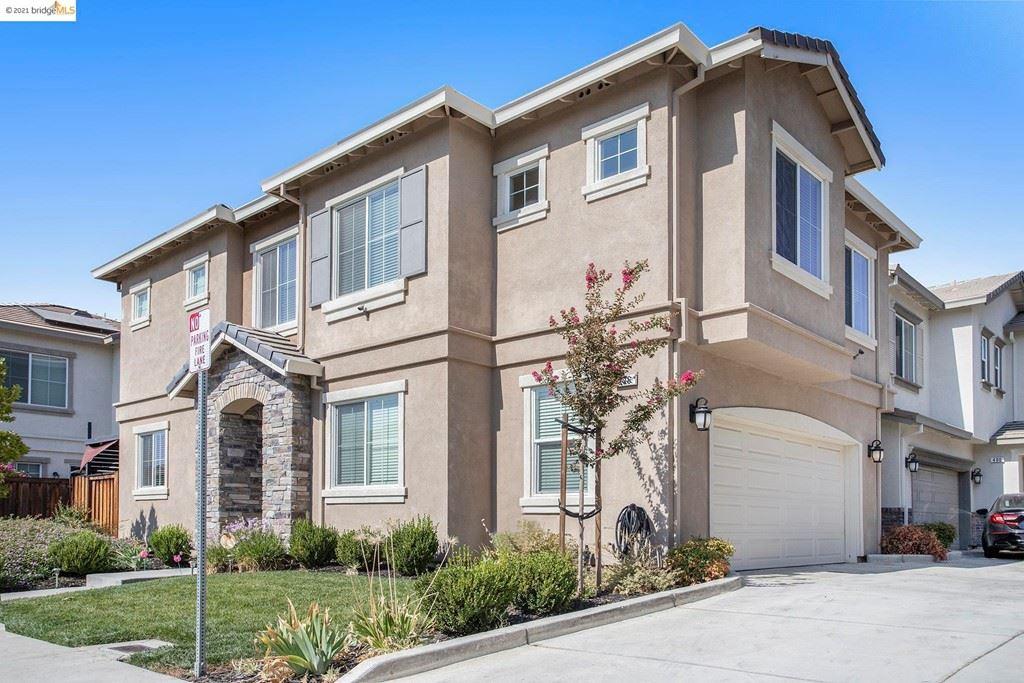 396 Baja Ct, Brentwood, CA 94513 - MLS#: 40964823