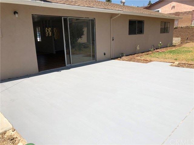 Photo of 314 Pleasanthome Drive, La Puente, CA 91744 (MLS # AR20163823)