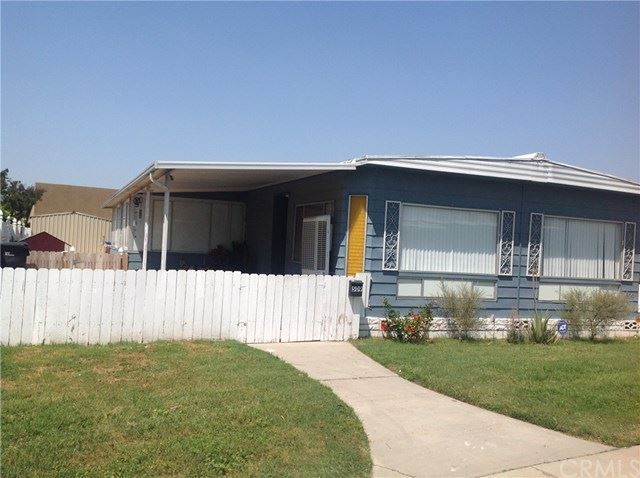 5800 Hamner Avenue, Eastvale, CA 91752 - MLS#: IV20083823