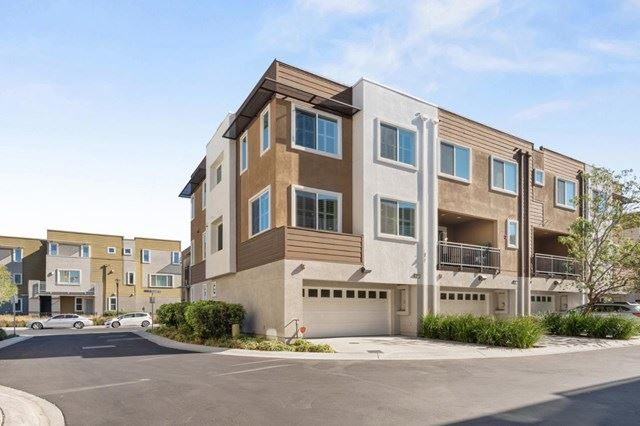 705 Autumn Meadow Drive, San Jose, CA 95123 - MLS#: ML81815823