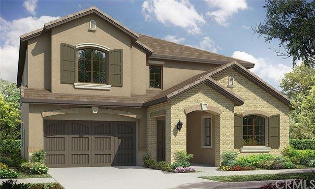 5597 Heritage Oak Drive, Trabuco Canyon, CA 92679 - MLS#: OC19052823
