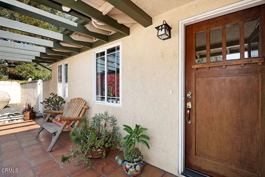 3056 Treefern Drive, Duarte, CA 91010 - #: P1-5823