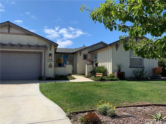 5239 Sycamore Creek Court, Santa Maria, CA 93455 - MLS#: PI20127823