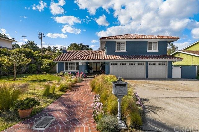 1832 Smokewood Avenue, Fullerton, CA 92831 - MLS#: PW21084823