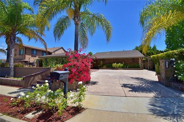 24272 Lysanda Drive, Mission Viejo, CA 92691 - MLS#: PW21110823