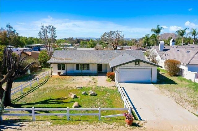 3040 Hillside Avenue, Norco, CA 92860 - MLS#: RS21036823