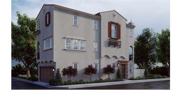 11261 N Adobe Lane, Los Angeles, CA 91345 - MLS#: SW20223823