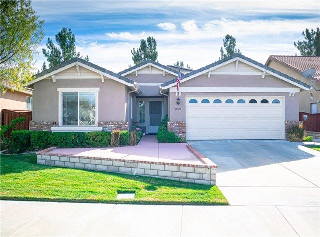 30331 Mondavi Circle, Murrieta, CA 92563 - MLS#: SW20245823