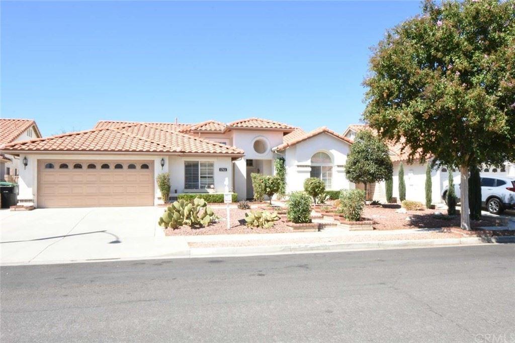 1761 Papaya Tree Street, Hemet, CA 92545 - MLS#: SW21192823