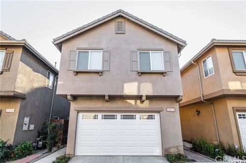 Photo of 13713 Deane Lane, Sylmar, CA 91342 (MLS # 319004824)