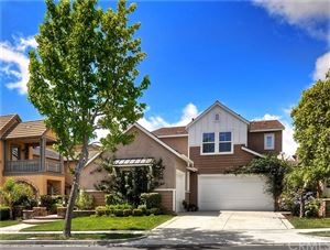 Photo of 11 Gardenia Street, Ladera Ranch, CA 92694 (MLS # OC19147824)