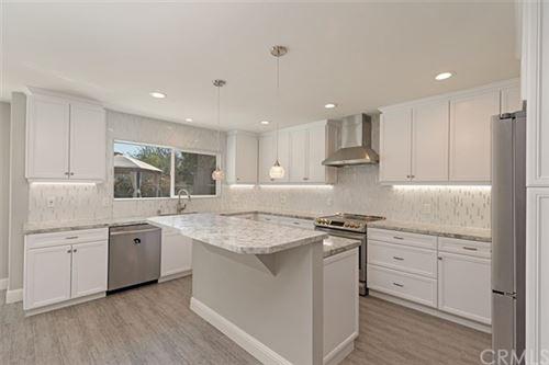 Photo of 21074 Wood Hollow Lane, Rancho Santa Margarita, CA 92679 (MLS # OC20220824)