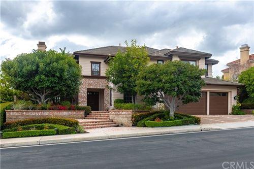 Photo of 6248 E Cedarbrooks Road, Orange, CA 92867 (MLS # PW20060824)