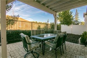 Tiny photo for 28698 Placerview, Saugus, CA 91390 (MLS # SR19198824)