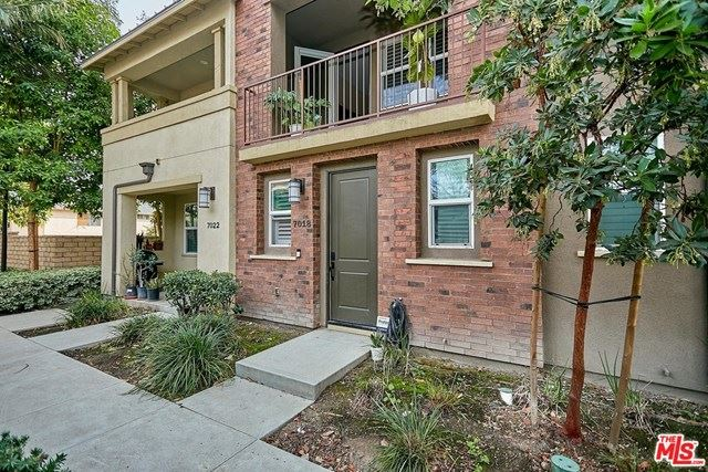 7018 Oregon Street, Buena Park, CA 90621 - MLS#: 20662824