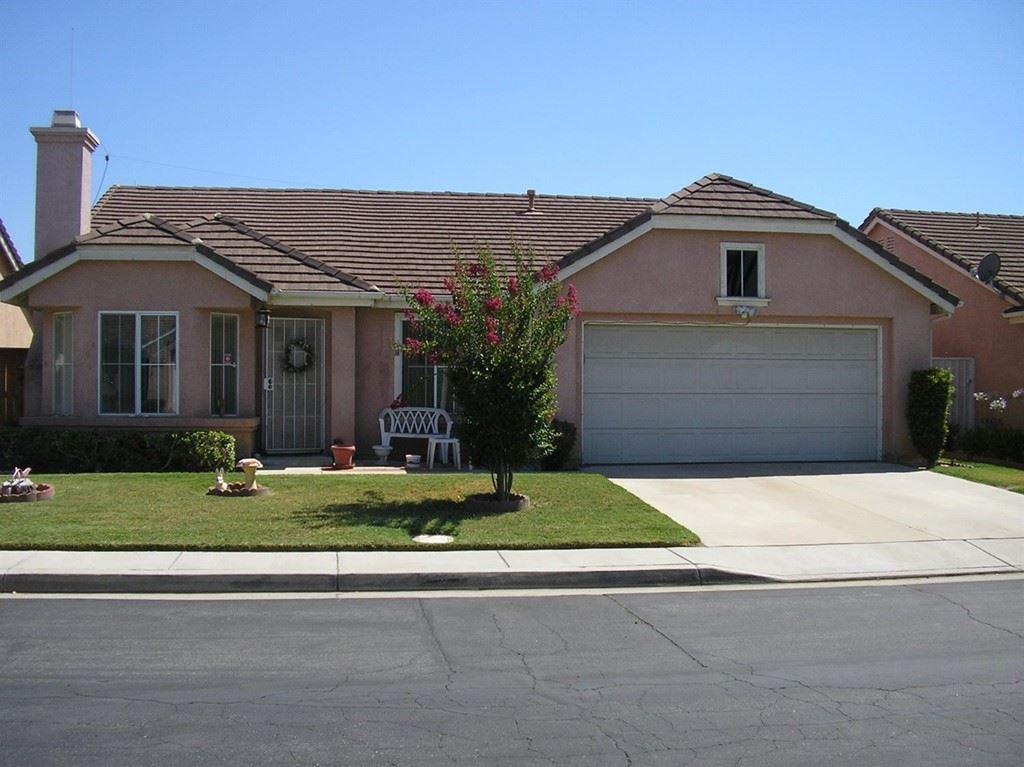 2225 Juneberry Avenue, Hemet, CA 92545 - MLS#: 537824