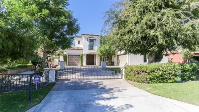 1341 Mayflower Avenue, Arcadia, CA 91006 - MLS#: AR21218824