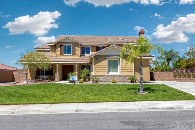 13189 Wexford Avenue, Moreno Valley, CA 92555 - MLS#: BB20155824
