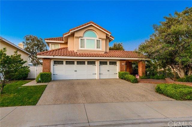 15779 Live Oak Road, Chino Hills, CA 91709 - MLS#: CV20077824