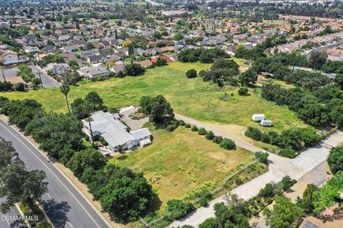 Photo of 1651 Lynn Road, Newbury Park, CA 91320 (MLS # 221001825)