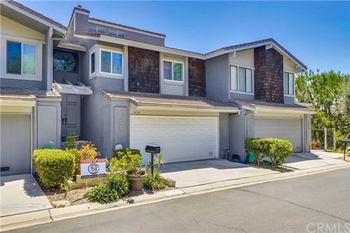 Photo of 2404 N North Creek Lane, Fullerton, CA 92831 (MLS # DW20161825)