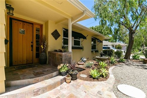 Photo of 2536 French Street, Santa Ana, CA 92706 (MLS # NP21131825)