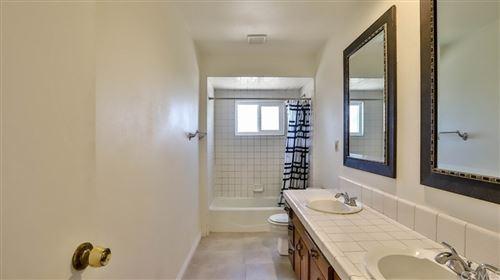 Tiny photo for 2105 W Crestwood Lane, Anaheim, CA 92804 (MLS # OC21072825)