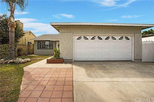 Photo of 219 N Finch Street, Anaheim Hills, CA 92807 (MLS # PW20225825)