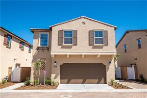 Photo of 30480 Village Knoll Drive, Menifee, CA 92584 (MLS # SW19195825)