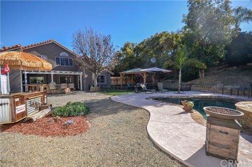 Photo of 31318 Ashmill Court, Temecula, CA 92591 (MLS # SW20034825)