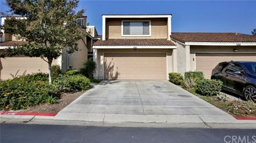 Photo of 8450 Cedarwood Lane, Rancho Cucamonga, CA 91730 (MLS # TR20246825)