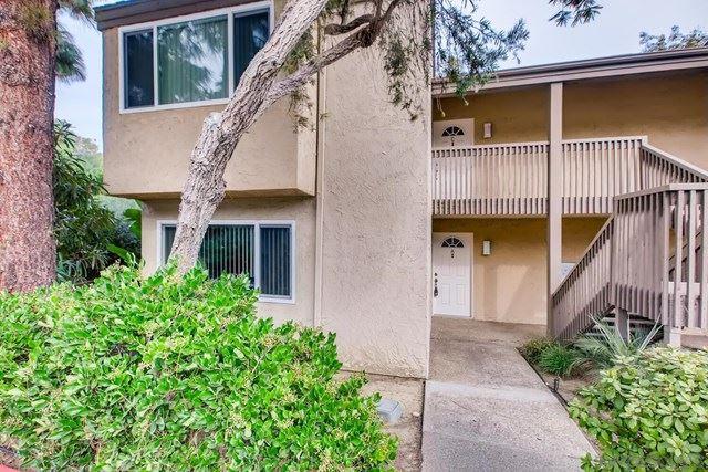 8545 Villa La Jolla Drive #A, La Jolla, CA 92037 - MLS#: 200047825