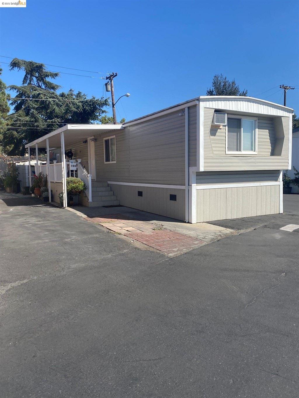 1500 Virginia Place, San Jose, CA 95116 - MLS#: 40967825