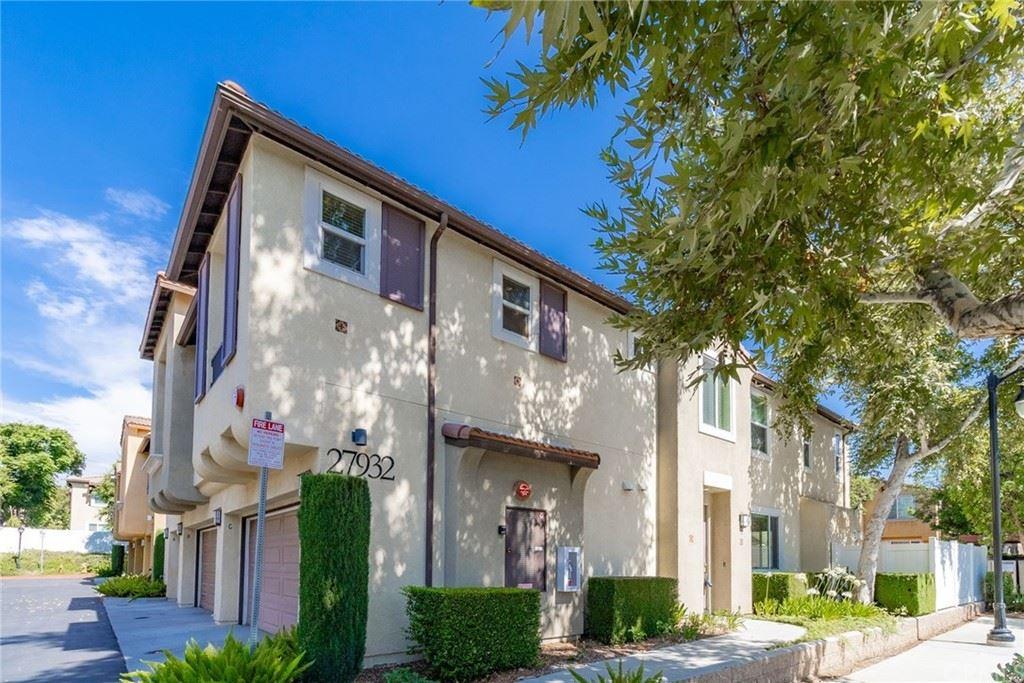 27932 John F Kennedy Drive #C, Moreno Valley, CA 92555 - MLS#: IG21166825