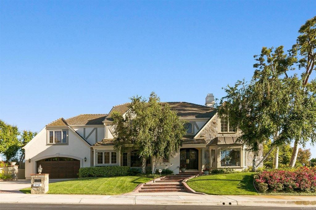 3714 E. Mandeville Place, Orange, CA 92867 - MLS#: NDP2106825