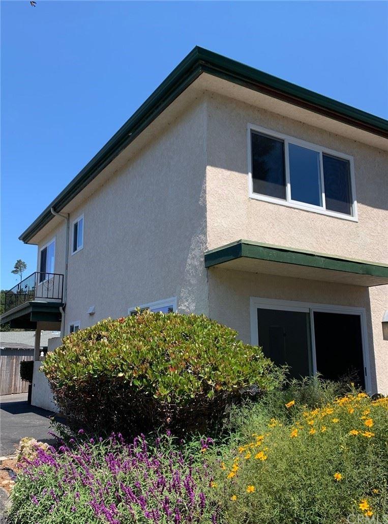 Photo of 2650 Main Street #8, Cambria, CA 93428 (MLS # NS21116825)