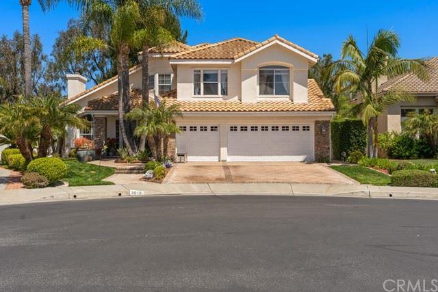 3010 Vina Vial, San Clemente, CA 92673 - MLS#: SW21095825