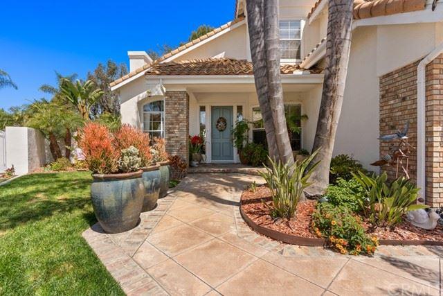 Photo of 3010 Vina Vial, San Clemente, CA 92673 (MLS # SW21095825)
