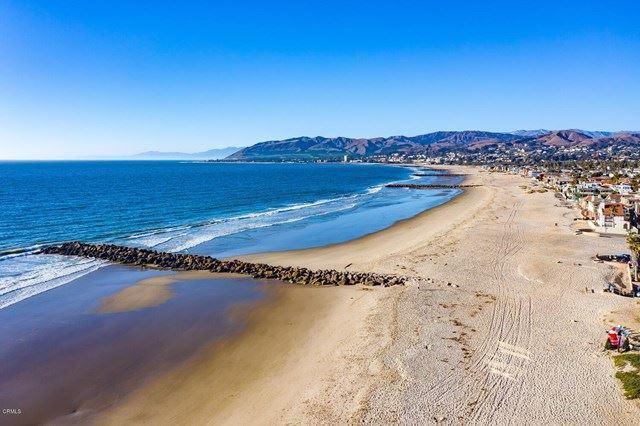 Photo of 1344 Devon Lane, Ventura, CA 93001 (MLS # V1-2825)