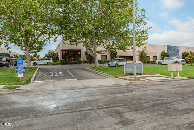 Photo of 2472 Eastman Avenue #25, Ventura, CA 93003 (MLS # V1-5825)
