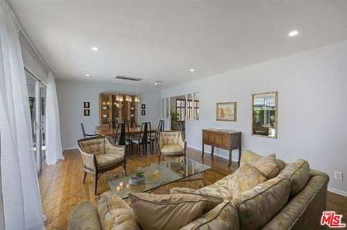Tiny photo for 1520 W Harle Place, Anaheim, CA 92802 (MLS # 21714826)