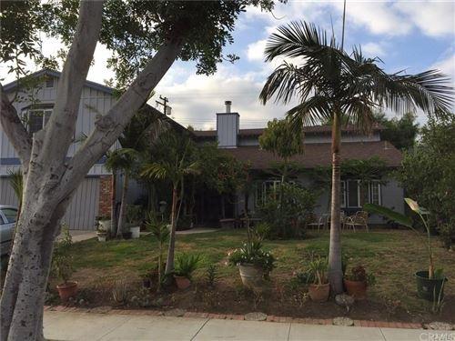 Photo of 5250 E Gerda Drive, Anaheim, CA 92807 (MLS # IV20242826)