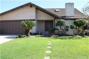 Featured picture for the property OC19196826