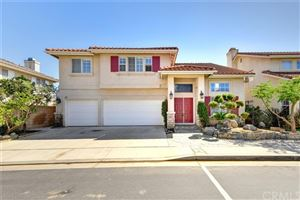 Photo of 57 Sunset Circle, Westminster, CA 92683 (MLS # PW19236826)