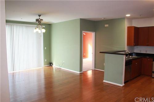 Tiny photo for 1801 E Katella Avenue #3039, Anaheim, CA 92805 (MLS # PW21007826)
