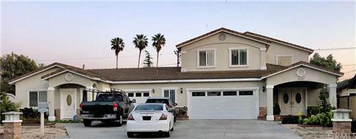 Photo of 10182 CROSBY Avenue, Garden Grove, CA 92843 (MLS # PW21082826)